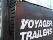 Trailer-Accessories