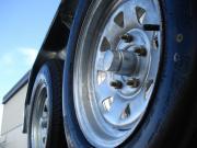 Wheels-amp-Hubs