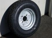 145-x-10-Tyre-and-Galvanised-Rim