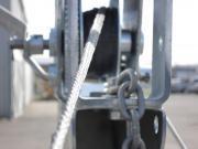 High-Tech-Winch-Rope