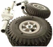 F1-RWS-Adjustable-Jockey-Wheel-8quot-