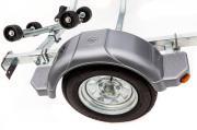13quot-Wheels