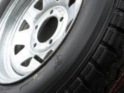 14quot-Wheels