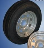 500-R10-6Ply-Tyre