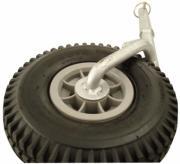 E1-Fixed-Jockey-Wheel
