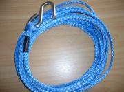Dyneema-Winch-Rope-per-metre