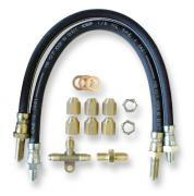 TPT1021-Standard-Hose-Kit-Single-Axle