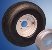 570-x-8-6Ply-Tyre