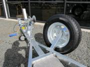 Voyager-Spare-Wheel-Bracket