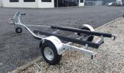 Jet Ski Trailer with Bunks