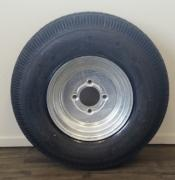 500-x-10-Tyre-and-Galv-Rim