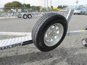 Spare-Wheel-Bracket