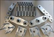 Equalising-Fitting-Kit-1500kg-axles-