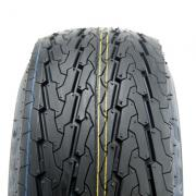 8quot-Rim-and-Tyre-16565-x-8-6-Ply-High-Speed-Tyre-