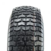8quot-Rim-and-Tyre-16650-x-8-4-Ply-Low-Speed-Tyre-